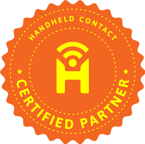 hhc-badges_certified-partner.png