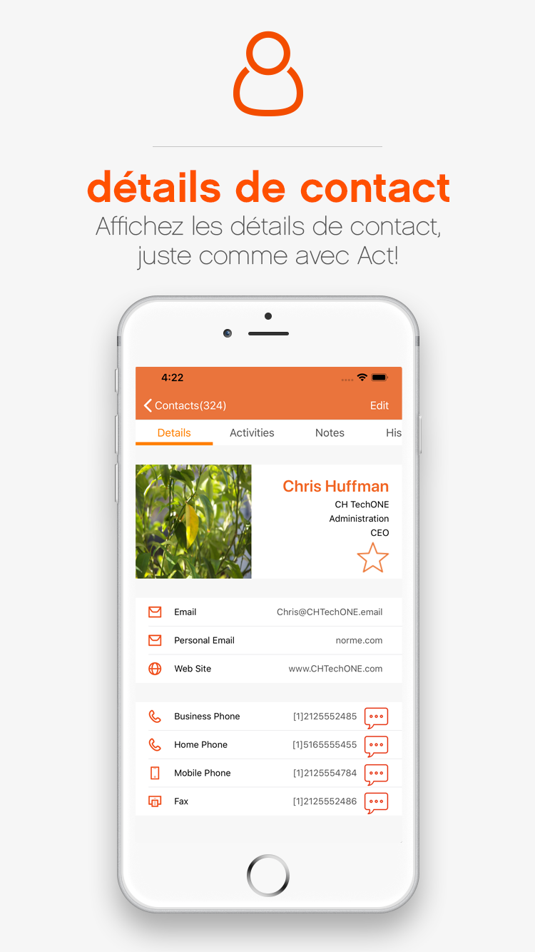 iphone-contacts-new-fr.png